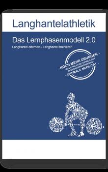 Lernphasenmodell 2.0